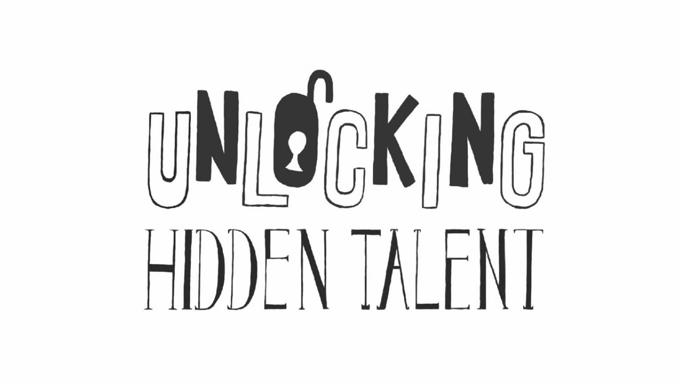 hidden talents Hidden talents everyone is talented at something it may be sports, drawing, playing a musical instrument, or writing some people discover this almost instantly, while others do not realize it at all.